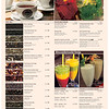 dc_riga_menu_2012_february (1)-16