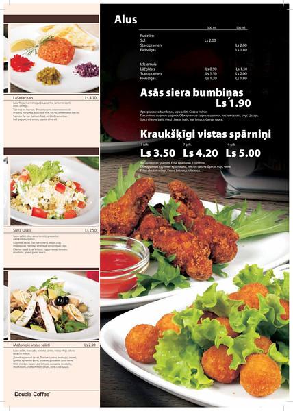 dc_riga_menu_2012_february (1)-5