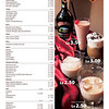 dc_riga_menu_2012_february (1)-21