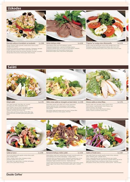 dc_riga_menu_2012_february (1)-4