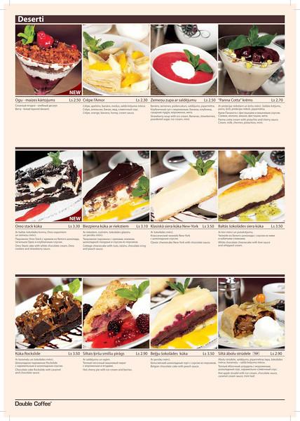 dc_riga_menu_2012_february (1)-12