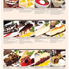 dc_riga_menu_2012_february (1)-12