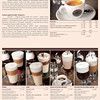 Double Coffee Menu-014
