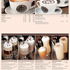 Double Coffee Menu-015