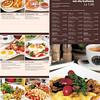 dc_riga_menu_-3