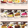 dc_riga_menu_-12