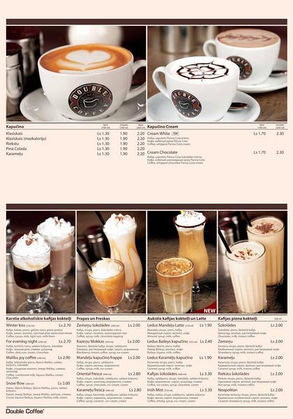 dc_riga_menu_-15