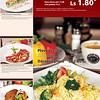 dc_riga_menu_-11