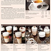 dc_riga_menu_-14