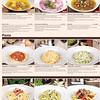 dc_riga_menu_-8