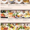 dc_riga_menu_-2
