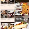 dc_riga_menu_-13