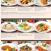 dc_riga_menu_-10