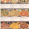 dc_pizza_april_2011_small-2