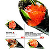 SUSHI menu-6
