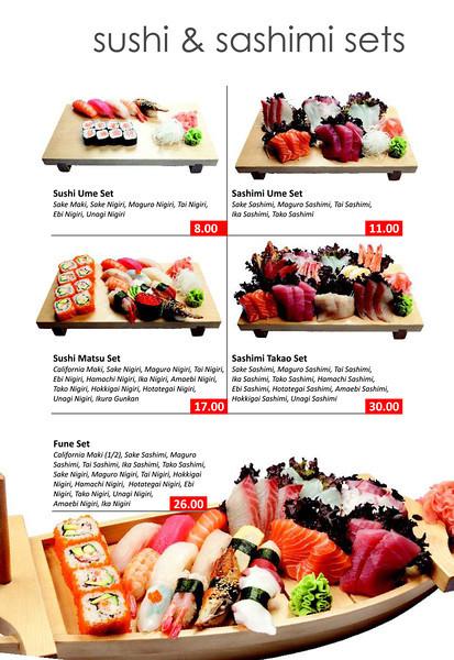 SUSHI menu-11