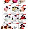 SUSHI menu-5