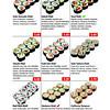 SUSHI menu-8