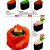 SUSHI menu-4