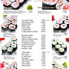 11 - Sushi copy