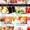 10 - Sushi copy