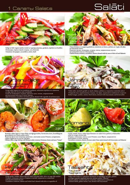 1 - Salad copy