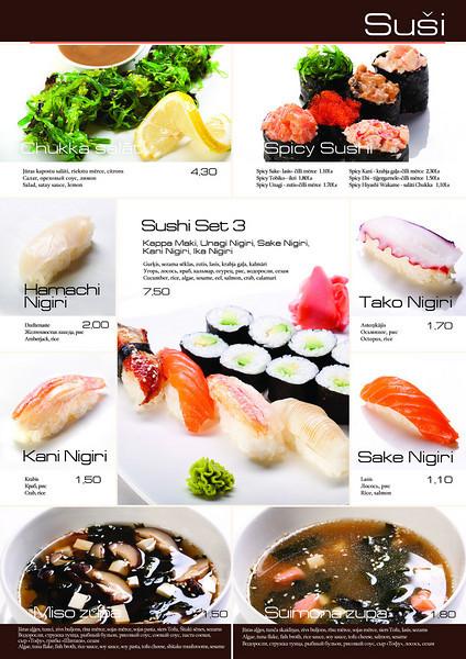 13 - Sushi copy