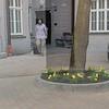 Riga_Lux_Apartments_Skolas_