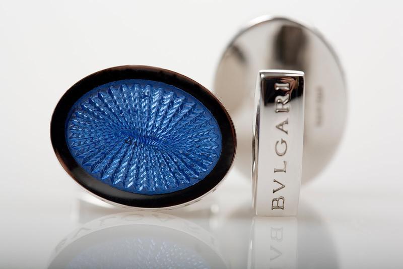 Bvlgari_Blue