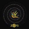2013_calendar_double-2