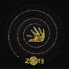 2013_calendar_double-3