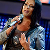 New wave music stars Sofia Rotaru, София Ротару