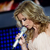 New wave music stars Lara Fabian, Лара Фабиан