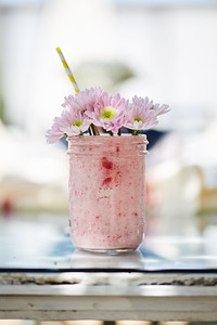 04_Smoothies_0300