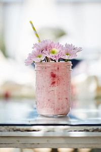 04_Smoothies_0301