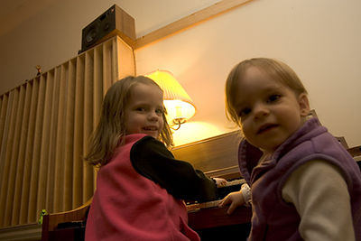 060104_as_or_05