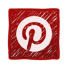 Pinterest - Studio 616 Photography