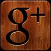 google+ - Studio 616 Photography