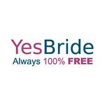 Yes Bride