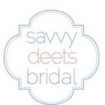 Savvy Deets