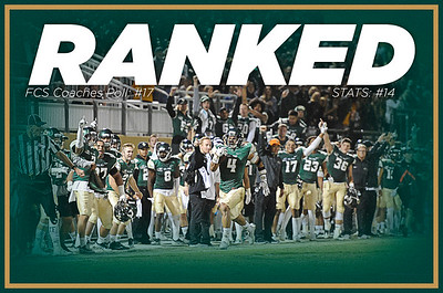WEBSITE ARTICLE BANNER, Cal Poly Football