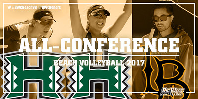 WEBSITE ARTICLE BANNER, Big West Conference