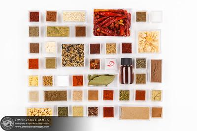 Destination Dinners - Assorted Content Arrangement. http://www.destinationdinners.com/