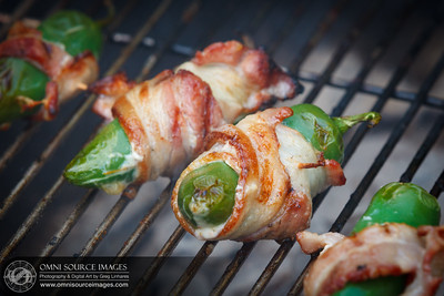 Bacon_Wrapped_Jalepeno_Poppers_20110522_6198
