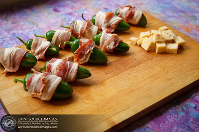 Bacon_Wrapped_Jalepeno_Poppers_20110522_6182