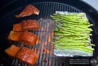 BBQ_Salmon_Asparagus_20090809_8884