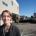 York Wilson's photo
