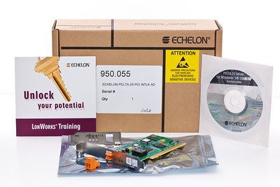 PCI_Network_Kit_950055