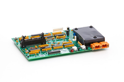HP-MP_RMS_Board_4003307101