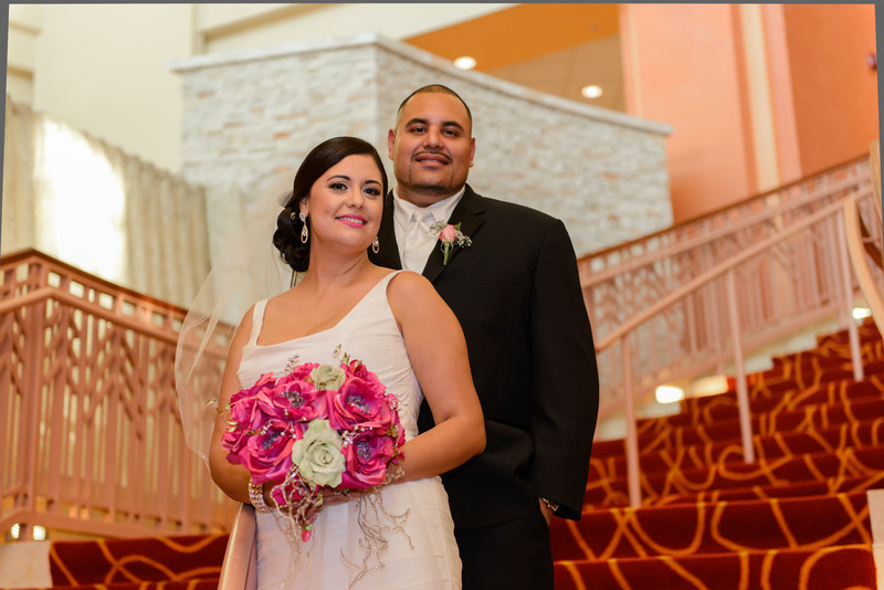 Hi Johnny & Taylor,  Thank you for being apart of our Wedding & helping capture our special day. Abby & I loved the pictures! You guys did a Great job!!!   Again thank you for everything! Brian & Abby